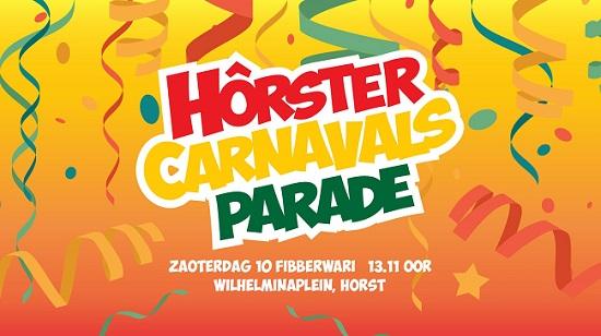 horstercarnavalsparade2018