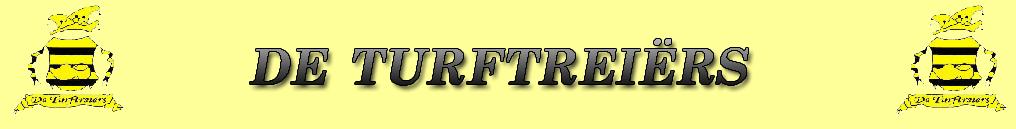 turftreiers logo